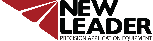 New Leader Red Black Descrip-1