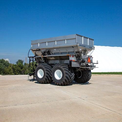 tow-behind-fertilizer-spreader